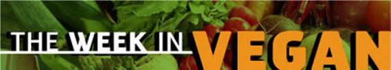 veganweek_thumb_400x72.jpg