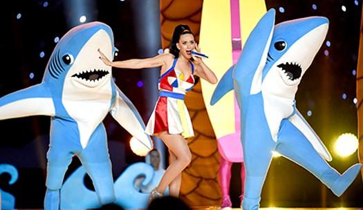 katy-perry-sharks.jpg