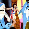 "This Week: Left Shark is a Legend, Kanye West is ""About to Spazz"" and Morrissey Ditches Iceland"