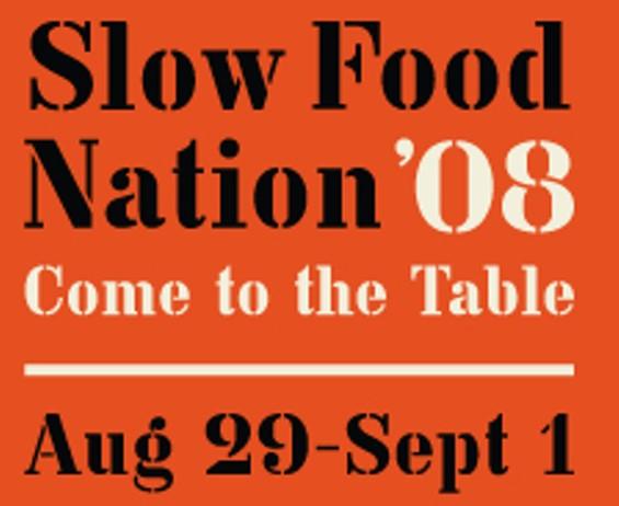 slow_food_nation.jpg