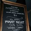 This Weekend: 15 Romolo Resurrects Movie Night