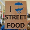 Expanded SF Street Food Festival Sets August Date