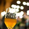 """The City's Brewing Scene Is Poised to Explode"": Talking Beer Week with SF Brewers Guild's Brian Stechschulte"