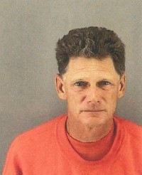 Thomas Burnoski has been charged with a felony hit and run - SFPD