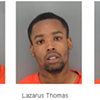 Three Arrested in Connection to Robbery on Muni's 14-Line