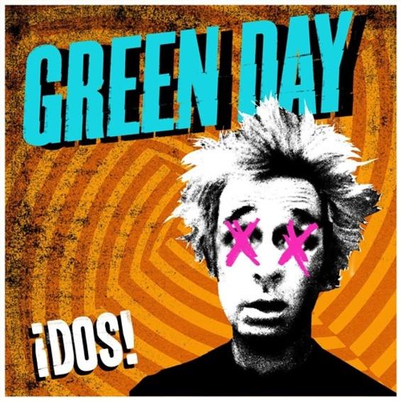 green_day_dos.jpeg