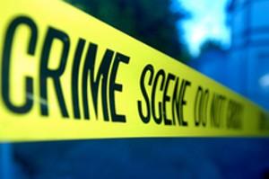 Three women attacked