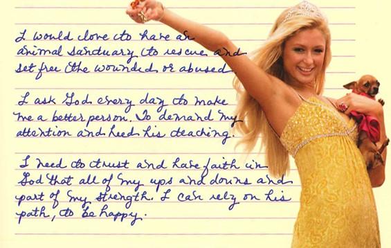 studies_in_crap_paris_diary_dreams.jpg