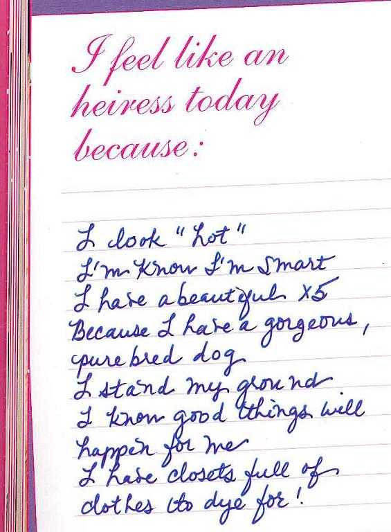 studies_in_crap_paris_diary_feel_like_an_heiress.jpg