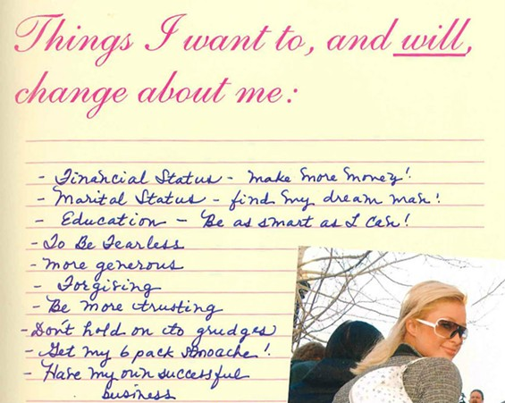 studies_in_crap_paris_diary_things_i_will_change.jpg