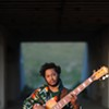 Thundercat: Show Preview
