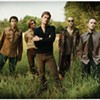 Tickets Available for Matchbox Twenty/Alanis Morissette, Otherwise Known as 90s SuckFest 2008