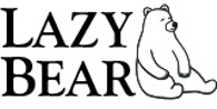 lazybear_stacked.jpg