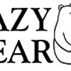 Tickets for Lazy Bear's Brick and Mortar Now Available