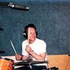 R.I.P. Tim Mooney, Drummer for Sun Kil Moon and American Music Club