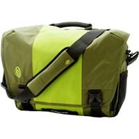 BOSF 2011: Guide to San Francisco Messenger Bag Makers