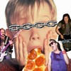 S.F. Faces War of the Pizza Bands: Personal and the Pizzas vs. Macaulay Culkin
