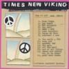 Times New Viking