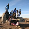 Show preview: Tinariwen
