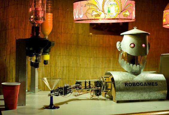 barbot.jpg