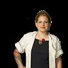 TiVo Alert: Top Chef