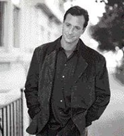 To us, Bob Saget, you'll always mean - Full House.