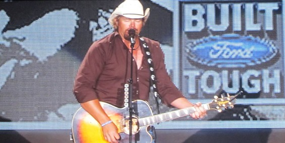 toby_keith_ford_tough.jpg