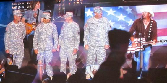toby_keith_american_soldier.jpg