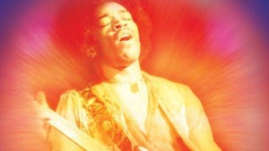 hendrix_day_sf.jpg