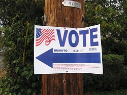 votesign.jpg