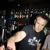'Chartreuse Todd' Offering <em>Ilegal</em> Tastes at Beretta Tomorrow