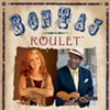 Taj Mahal and Bonnie Raitt to Tour Together