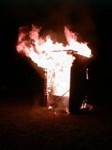 burning_outhouse_thumb_222x296_thumb_222x296_thumb_250x333.jpg
