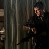 """Jack Reacher"": Tom Cruise Scores"
