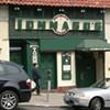 Tommaso's Pie Palace