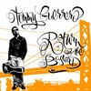 Tommy Guerrero Brings Back the Bastard in February