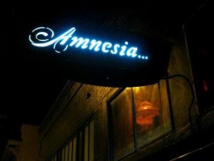 amnesia_new_sign_300.jpg