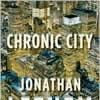 Tonight: Jonathan Lethem on KQED