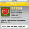 Tonight: Launch Party for Nirvino Beer-Rating iPhone App