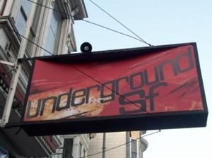 underground_sf_1.7181578.131.jpg