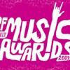 Tonight! SF Weekly Music Awards at Ruby Skye