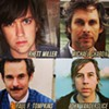 Tonight: Sketchfest + John Vanderslice + Rhett Miller of The Old 97's = Awesome
