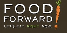 foodforward.jpg