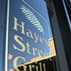 Tonight: Sustainability and Slow Seafood at Hayes Street Grill