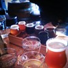 How to Crash the Craft Brewers Conference