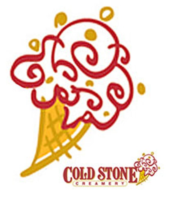 cold_stone.jpg