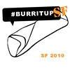 Tonight's #burritupSF Aims to Crown the Mission's Best Burrito