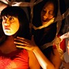 <i>Tontlawald</i> Director Reflects on Ancient Primal Music, Hidden Snakes, and Living Dolls