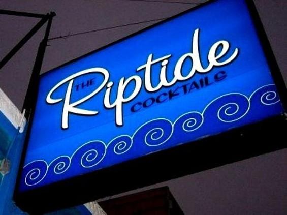 the_riptide_sf.jpg