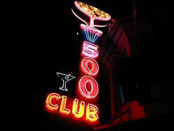 500_club_best_dive_bars.jpg